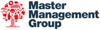 MASTER MANAGMENT GROUP