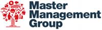 MASTER MANAGMENT GROUP