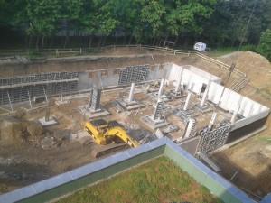 budowa11