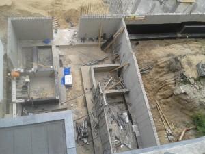 budowa14