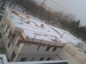 budowa43