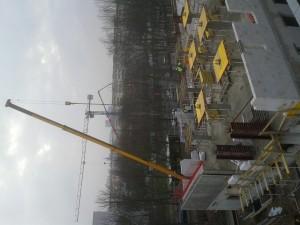 budowa44