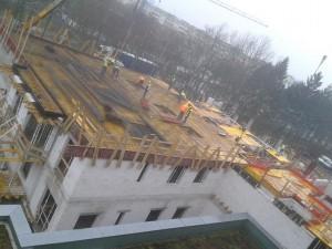 budowa46