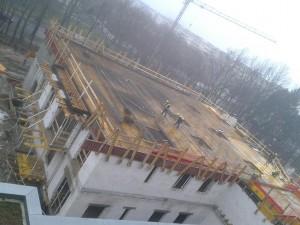 budowa47