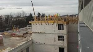 budowa55