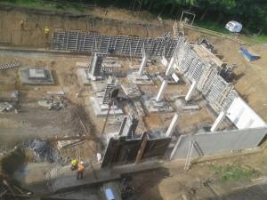 budowa9